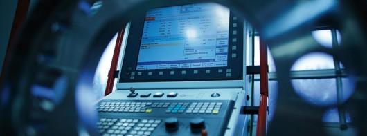 Siemens NX™ (CAM)