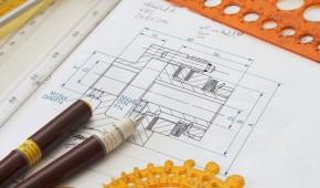 Technischer Zeichner (m/w/d)